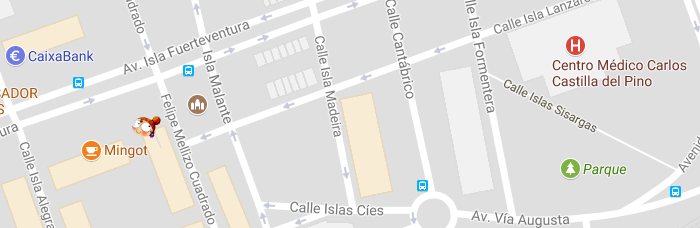 mapa_cordoba_vial