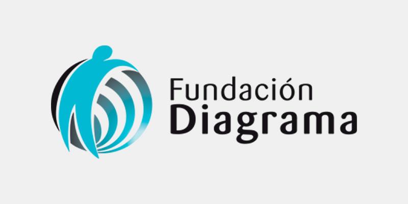 Firma de convenio con la Fundación Diagrama